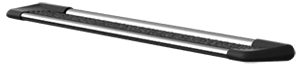 Westin™ Sure-Grip Running Boards