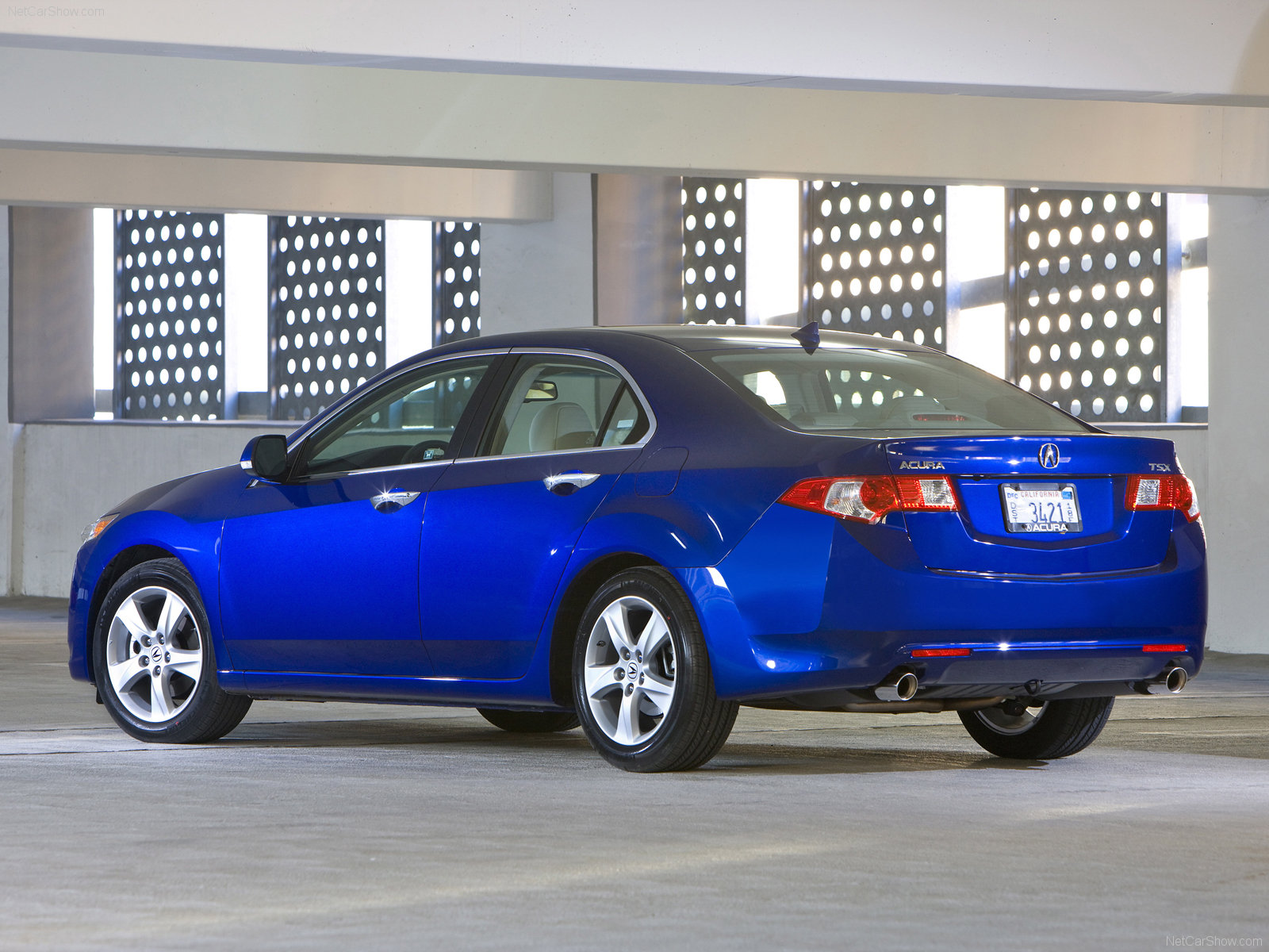 tuning acura tsx sedan 2009 online accessories and spare parts