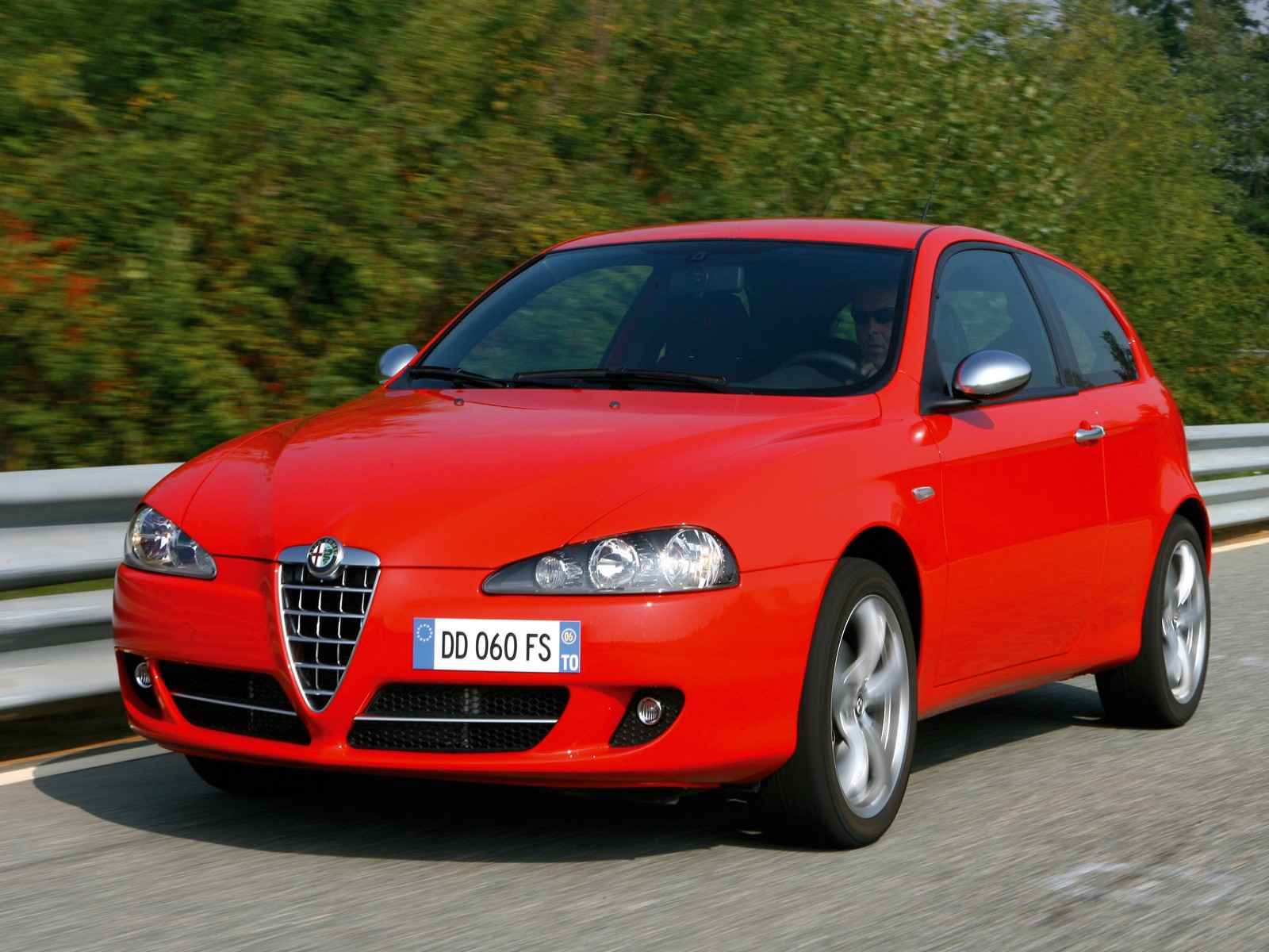 my perfect alfa romeo 147 3dtuning probably the best car configurator. Black Bedroom Furniture Sets. Home Design Ideas