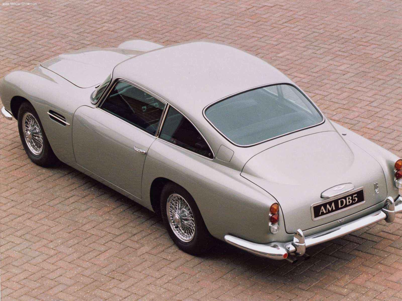 tuning aston martin db5 vantage coupe 1964 online. Cars Review. Best American Auto & Cars Review