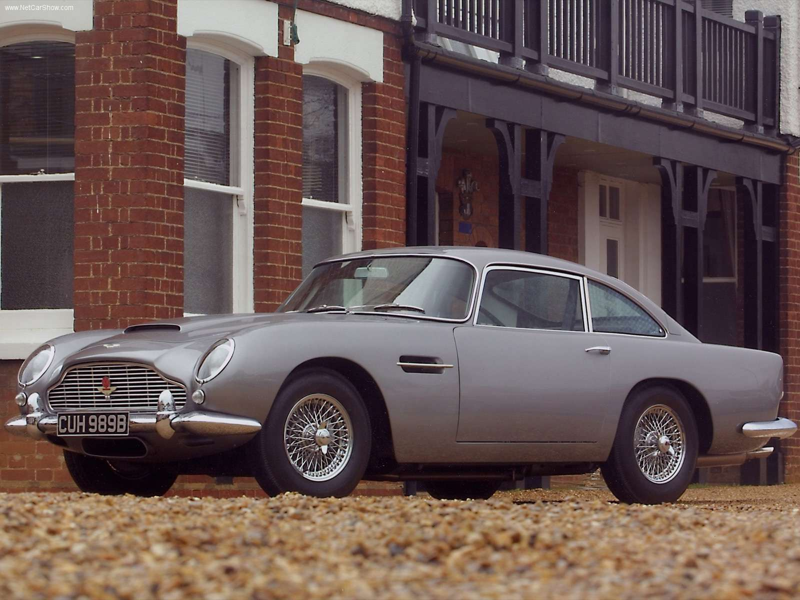 tuning aston martin db5 vantage coupe 1964 online. Black Bedroom Furniture Sets. Home Design Ideas
