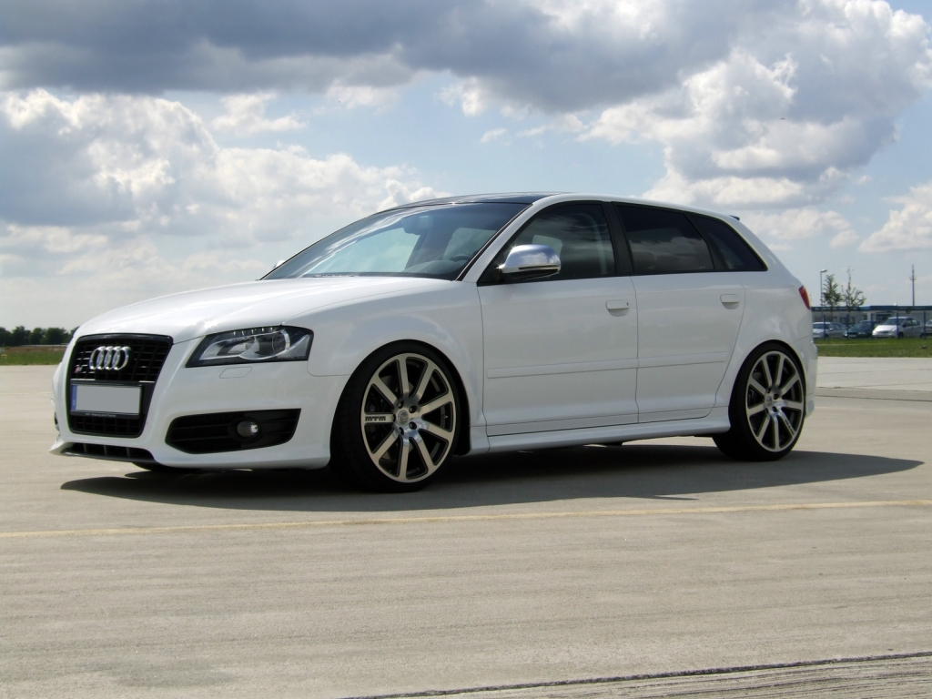 my perfect audi a3 3dtuning probably the best car. Black Bedroom Furniture Sets. Home Design Ideas