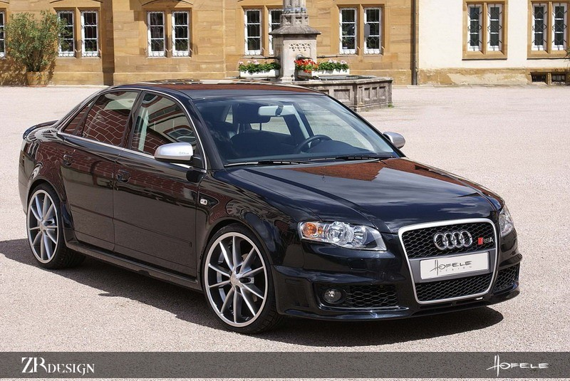 my perfect audi a4 n 3dtuning probably the best car. Black Bedroom Furniture Sets. Home Design Ideas