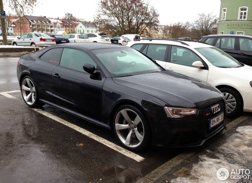 my perfect audi a5 3dtuning probably the best car. Black Bedroom Furniture Sets. Home Design Ideas