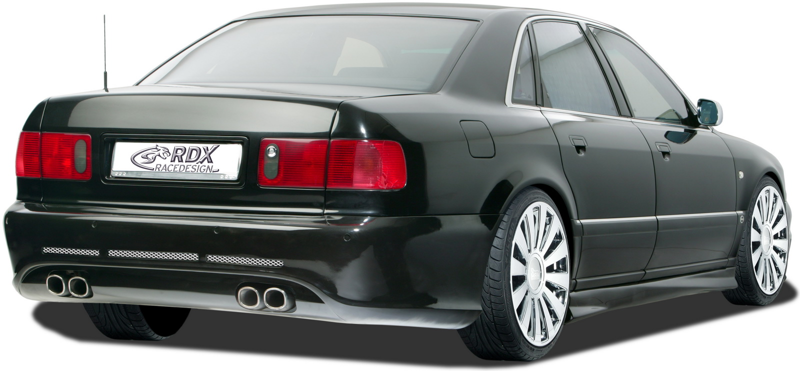 my perfect audi a8 3dtuning probably the best car. Black Bedroom Furniture Sets. Home Design Ideas