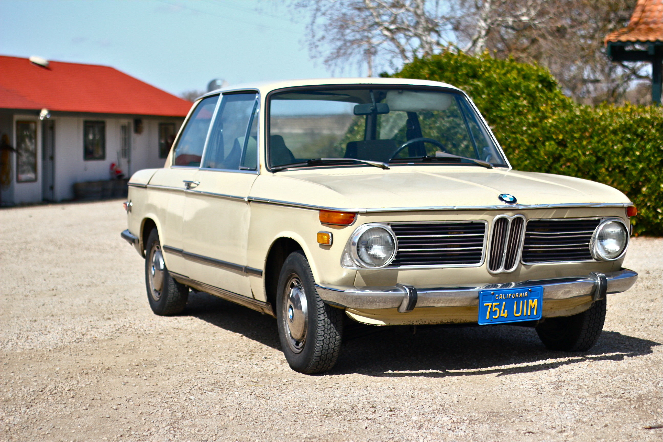 My Perfect BMW DTuning Probably The Best Car Configurator - Bmw 2002 series