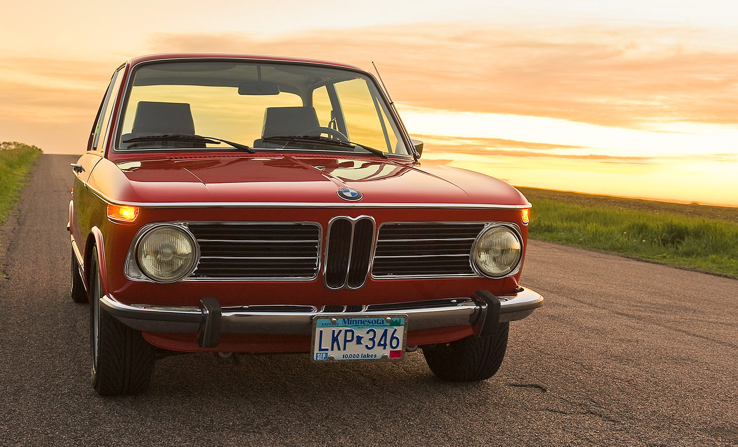 my perfect bmw 2002 3dtuning probably the best car configurator. Black Bedroom Furniture Sets. Home Design Ideas