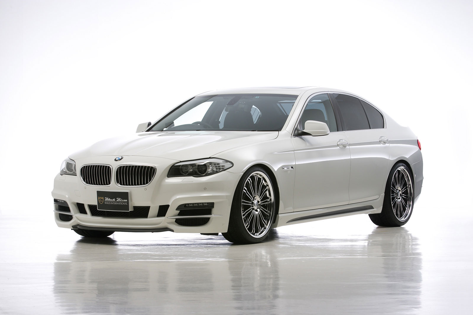 my perfect bmw 5 series 3dtuning probably the best car configurator. Black Bedroom Furniture Sets. Home Design Ideas