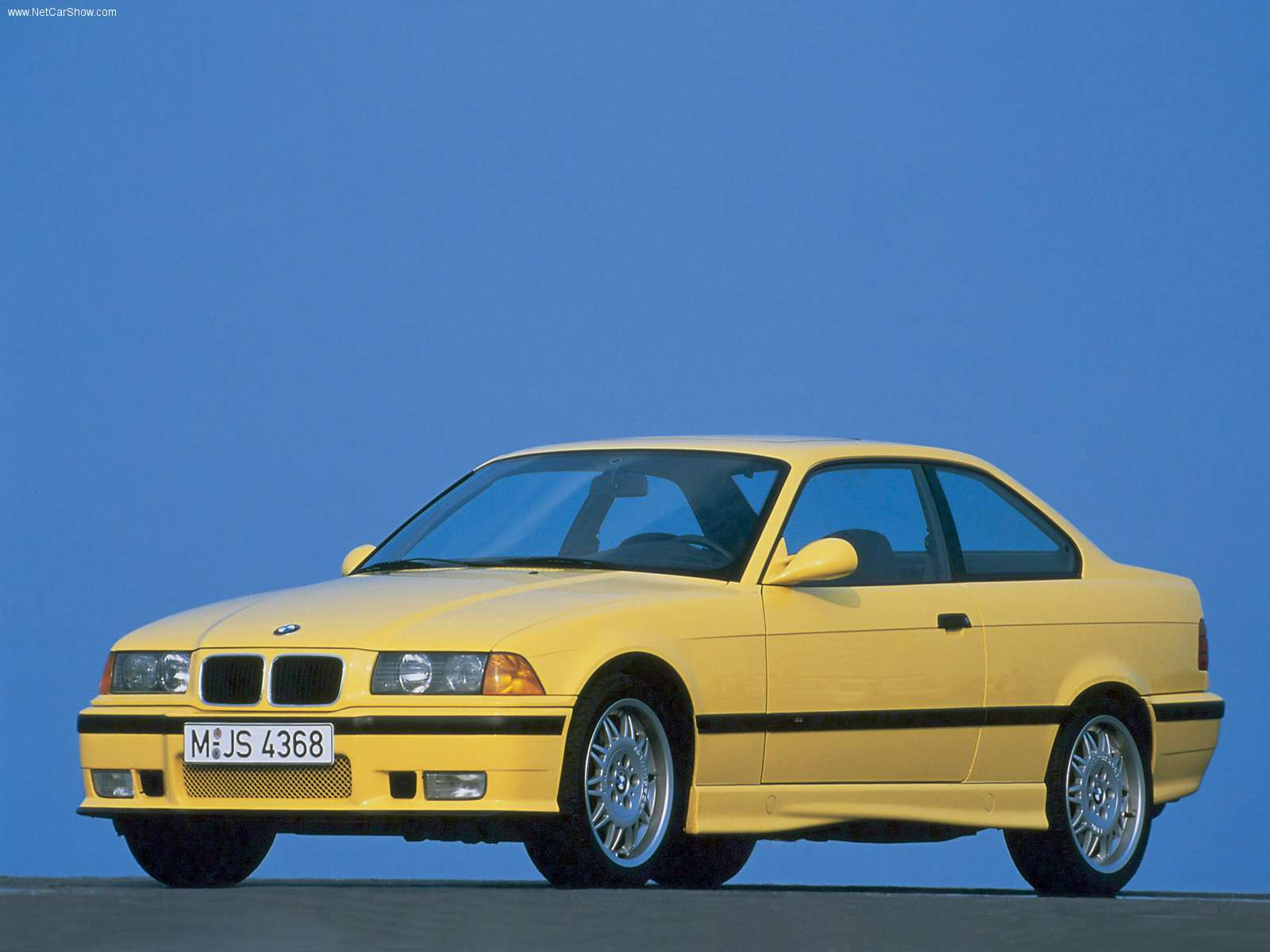 My Perfect Bmw M3 3dtuning Probably The Best Car Configurator E36 Smg Wiring Diagram Coupe 1992