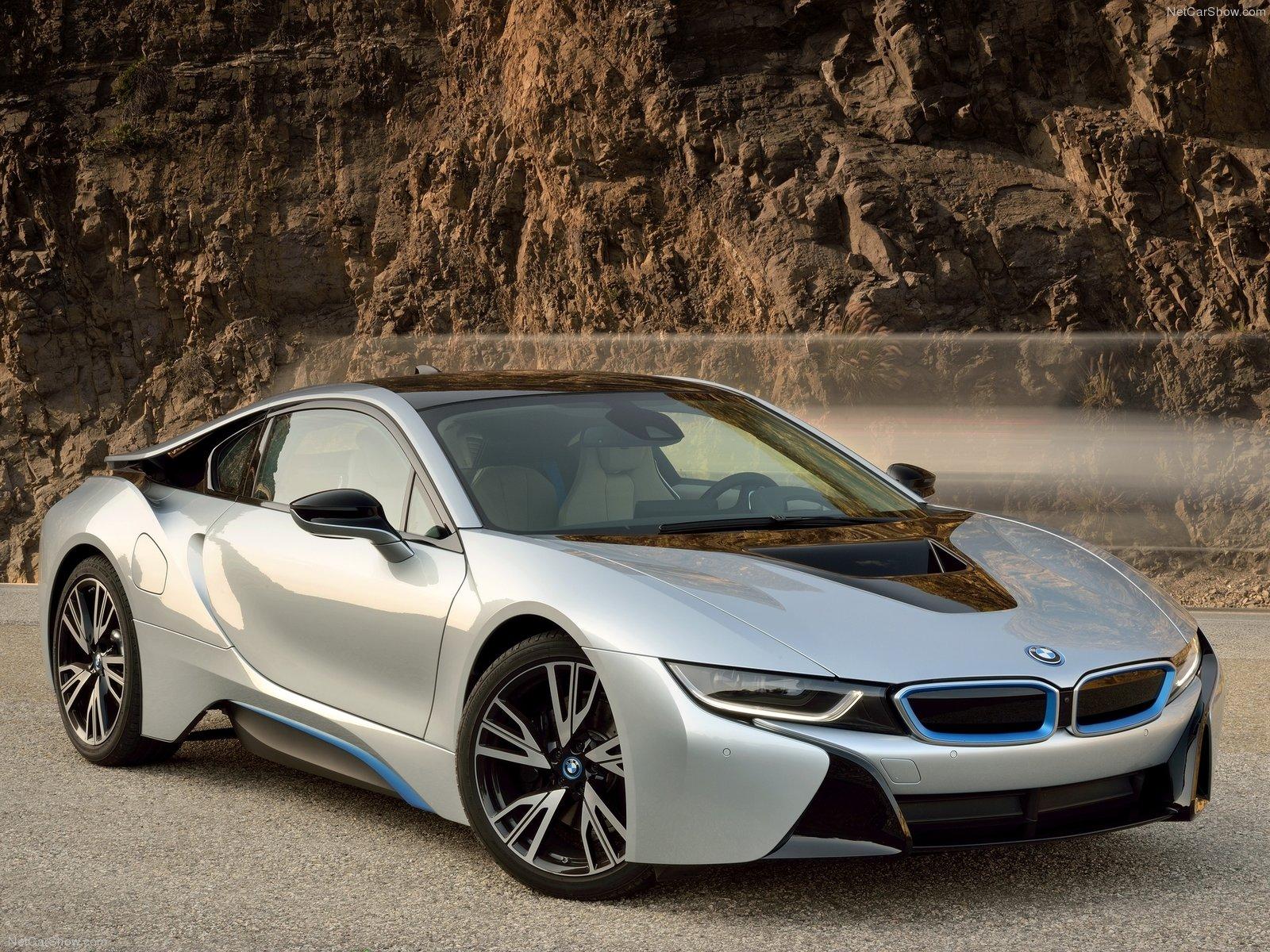 Worksheet. 3DTuning of BMW i8 series Coupe 2014 3DTuningcom  unique online