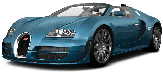Bugatti Veyron 16.4 Grand Sport Vitesse 2 door targa top 2012