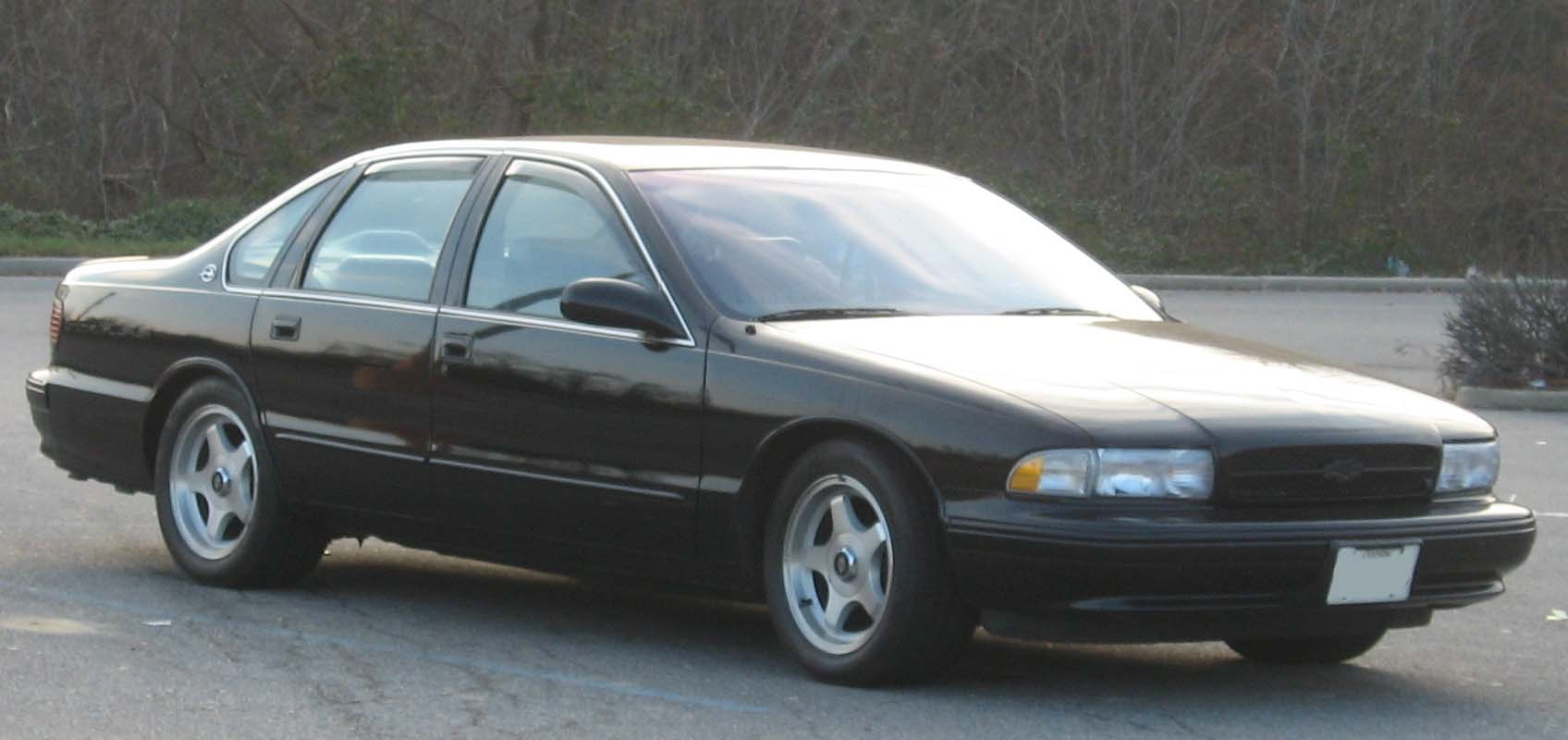 1995 Chevy Impala Ss Engine Diagram Reinvent Your Wiring 1960 My Perfect Chevrolet 3dtuning Probably The Best Car Rh Com