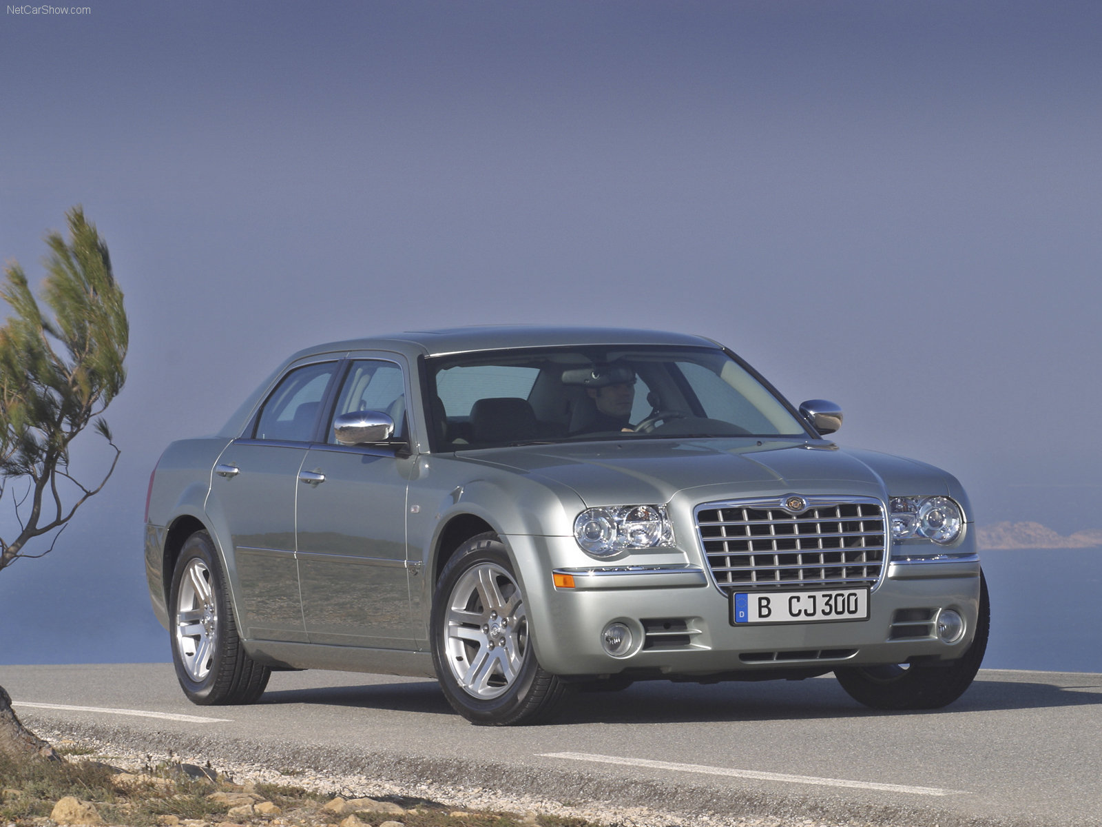 my perfect chrysler 300c 3dtuning probably the best car configurator. Black Bedroom Furniture Sets. Home Design Ideas