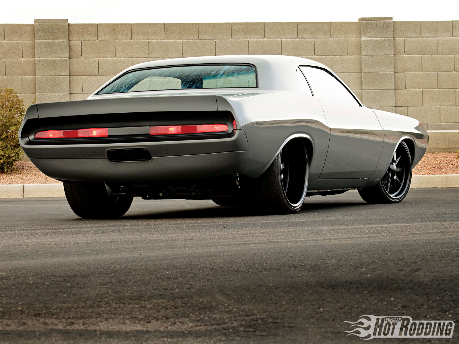 3dtuning of dodge challenger coupe 1970 3dtuning com unique on line car configurator for more