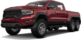 Dodge Ram Hennessey Mammoth 6X6 Truck 2021