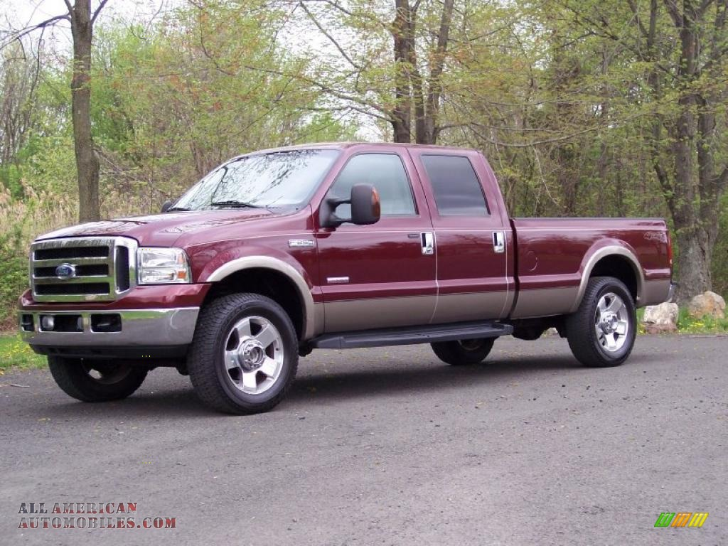 My Perfect Ford F 250 Crewcab 3dtuning Probably The Best Car Configurator