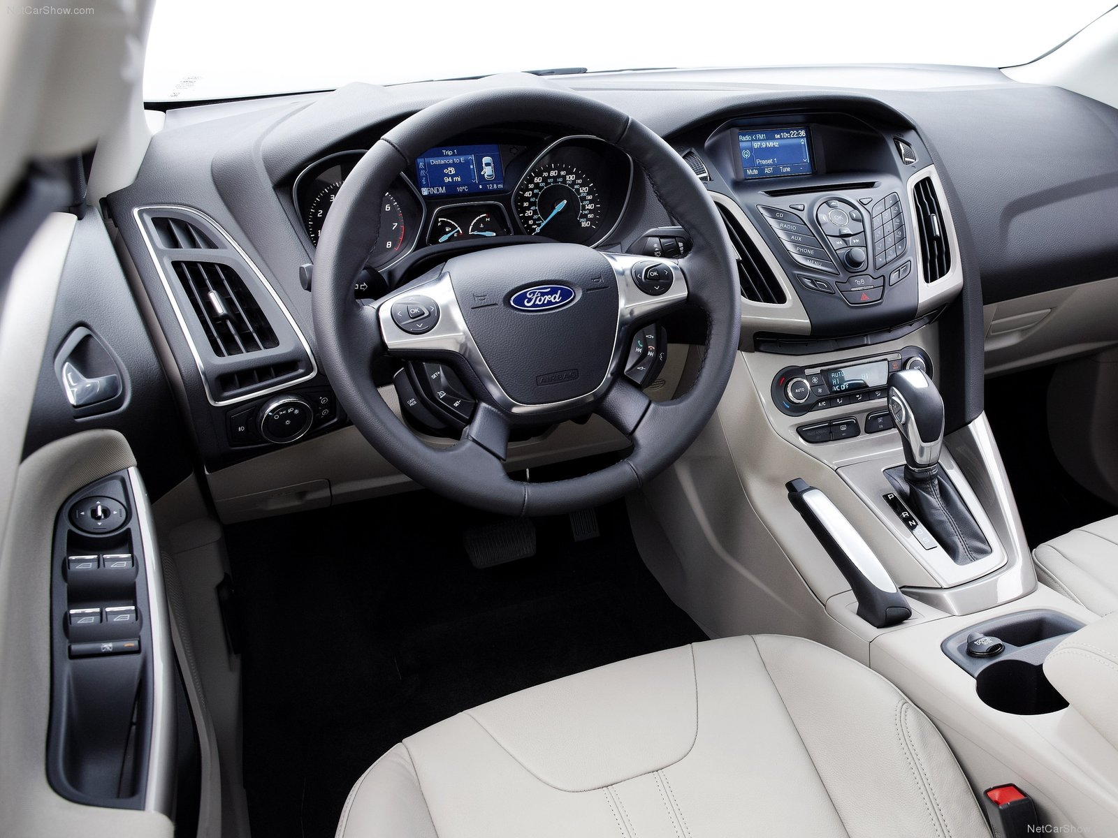 Tuning ford focus 2011 online accessories and spare parts for tuning ford focus 2011 for Ford focus interior accessories