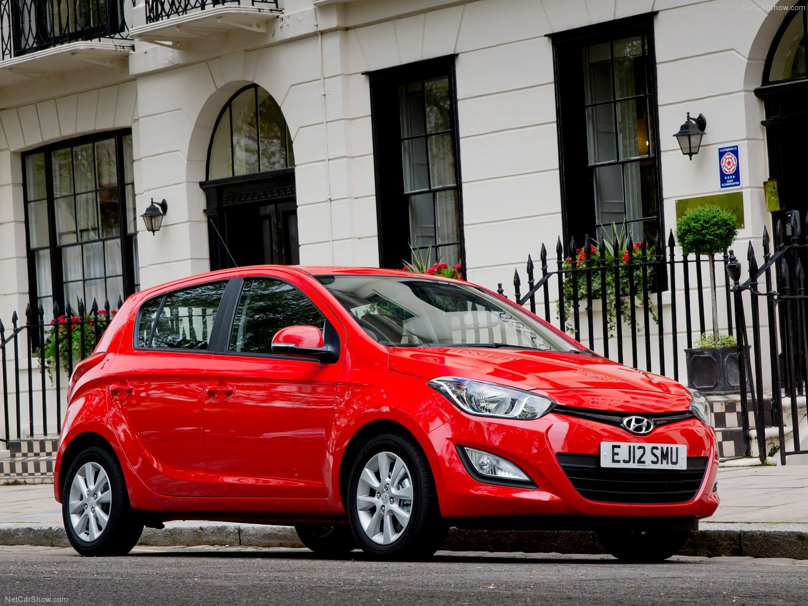 my perfect hyundai i20 3dtuning probably the best car configurator. Black Bedroom Furniture Sets. Home Design Ideas