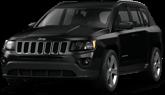 Jeep Compass SUV 2012
