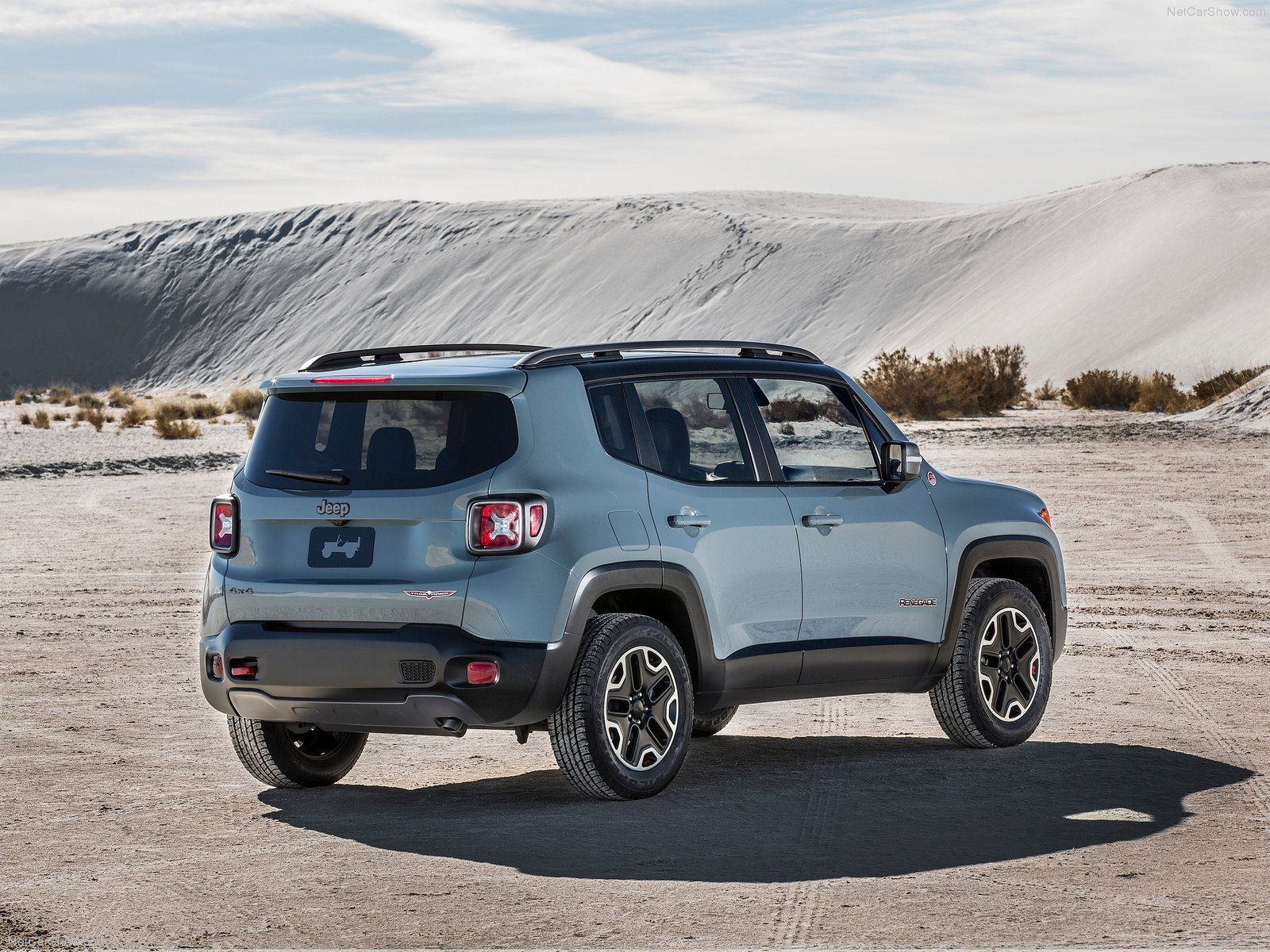 3dtuning of jeep renegade suv 2015 unique on line car configurator for more than. Black Bedroom Furniture Sets. Home Design Ideas