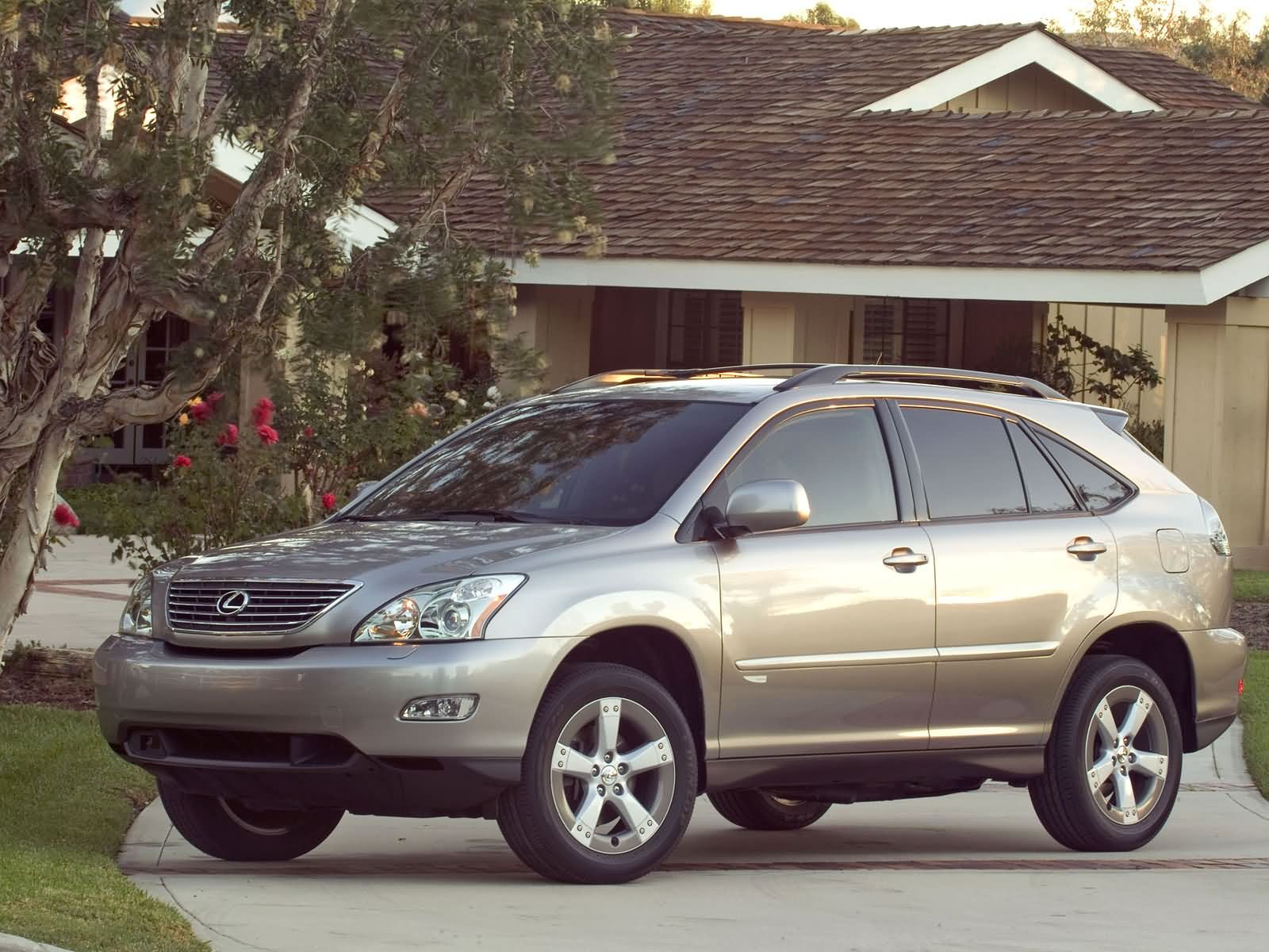my perfect lexus rx300 3dtuning probably the best car configurator. Black Bedroom Furniture Sets. Home Design Ideas