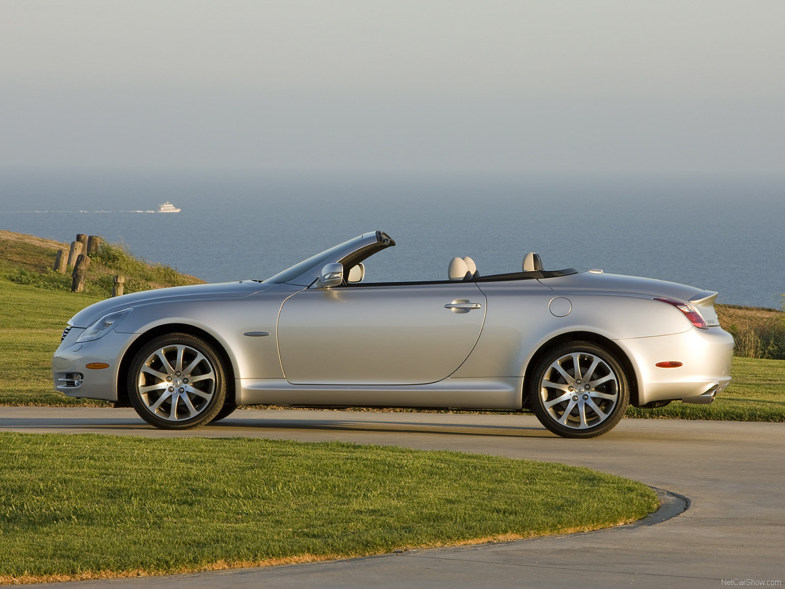 3dtuning of lexus sc430 convertible 2004 unique on line car configurator for more. Black Bedroom Furniture Sets. Home Design Ideas