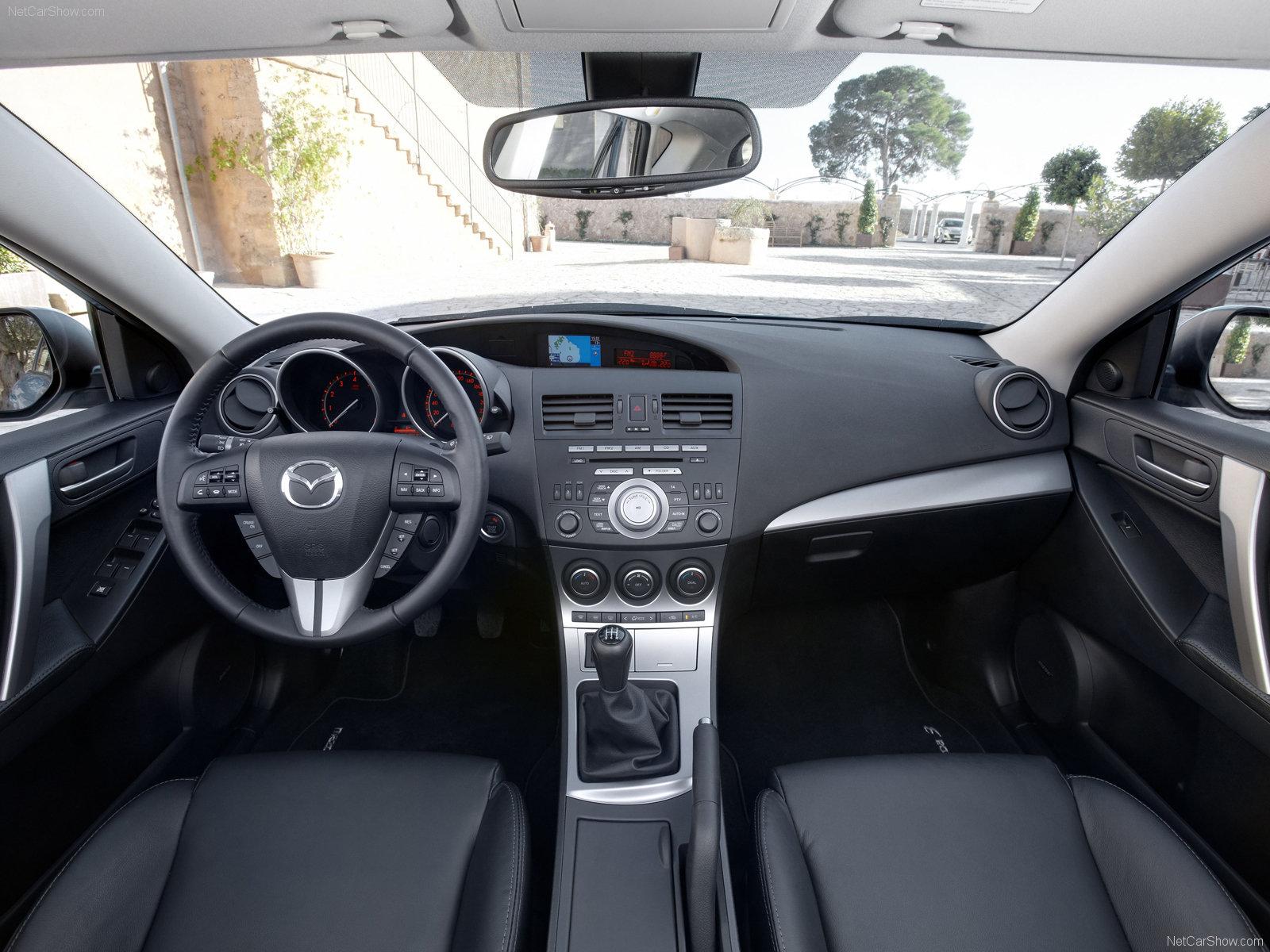 http://cdn5.3dtuning.com/info/Mazda%203%202009%20Sedan/factory/2.jpg