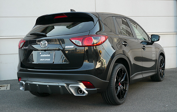 my perfect mazda cx 5 3dtuning probably the best car configurator. Black Bedroom Furniture Sets. Home Design Ideas