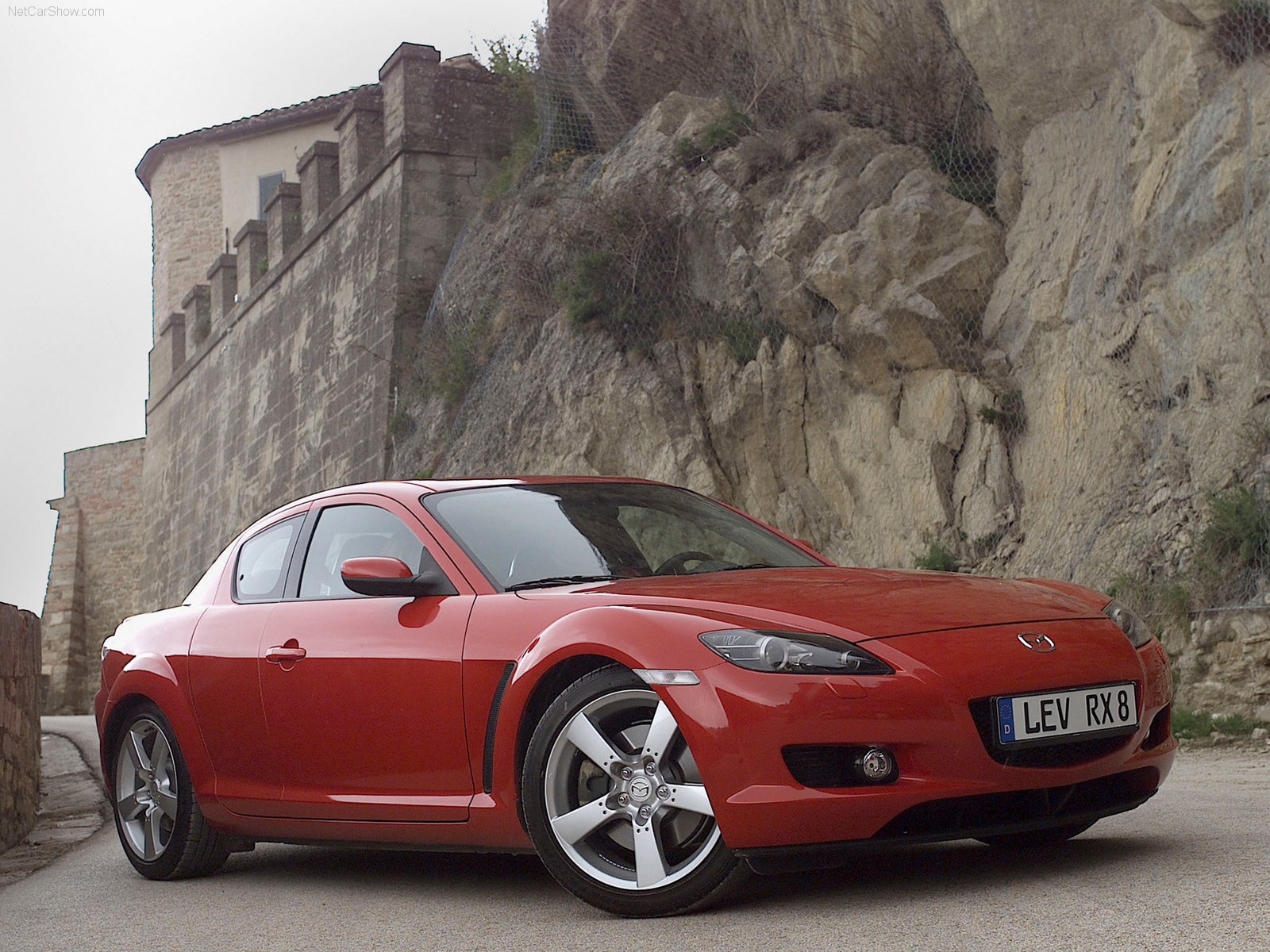 my perfect mazda rx 8 3dtuning probably the best car configurator. Black Bedroom Furniture Sets. Home Design Ideas