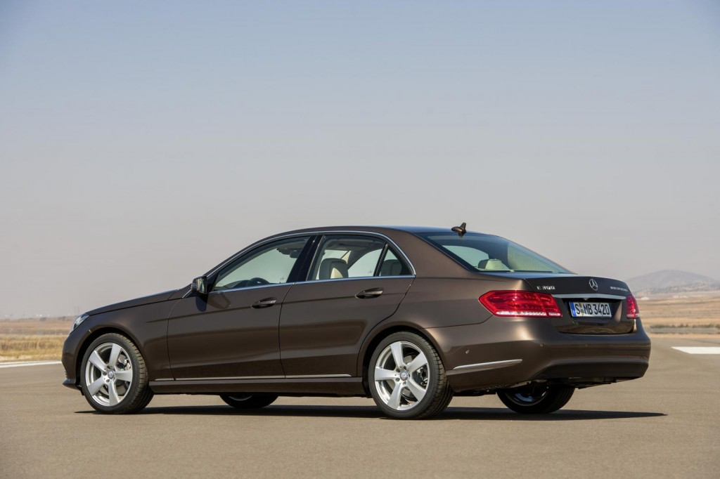 600970 2017 E Class Coupe Images Real as well Beautiful But Horrible 2003 2005 Mercedes Benz W211 E Class also Mercedes E Class together with Fiat 500e Vs Nissan Leaf besides 27. on 2014 mercedes e350 sedan