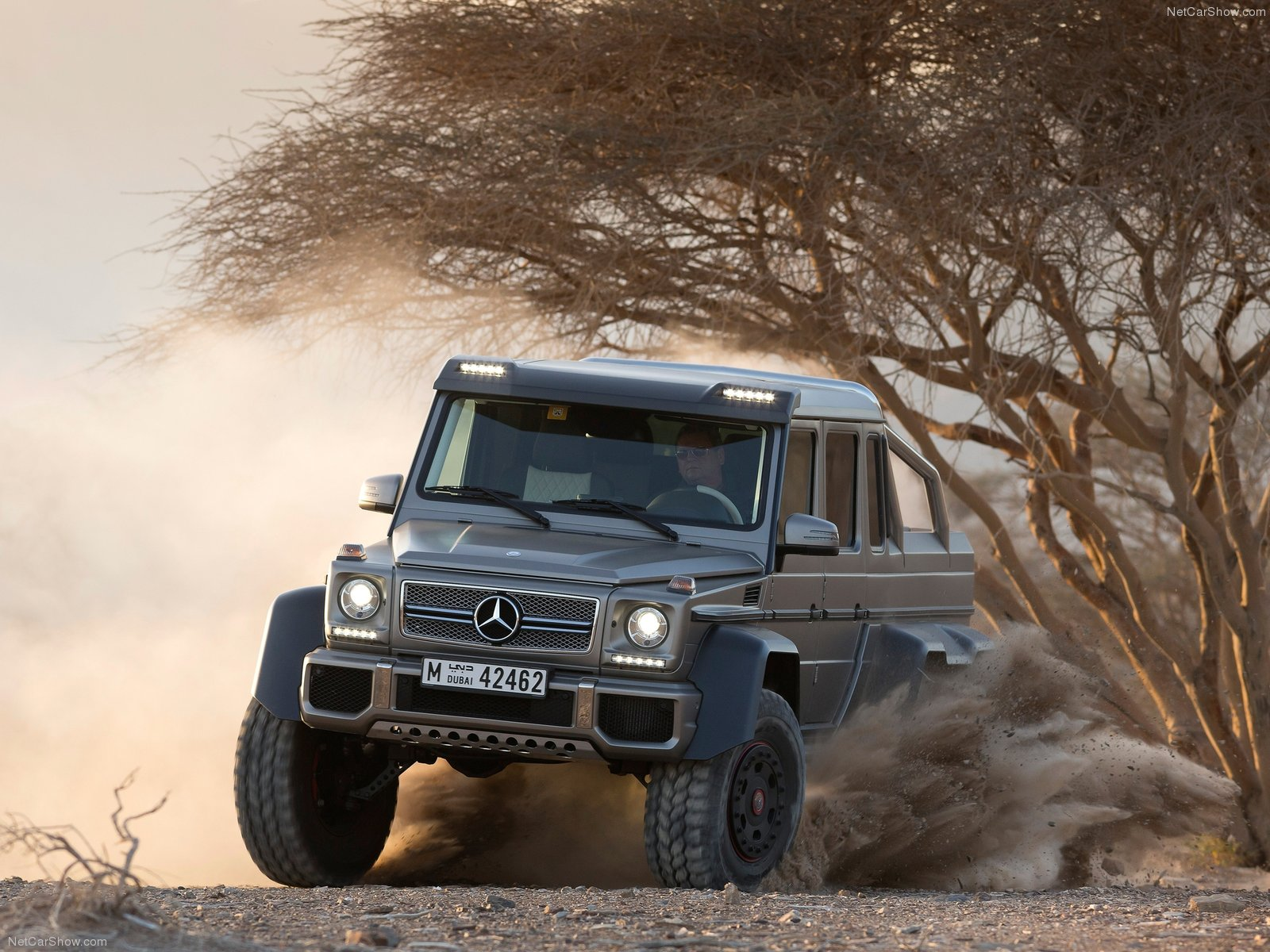 Of Mercedes Amg Luxury Suv Com
