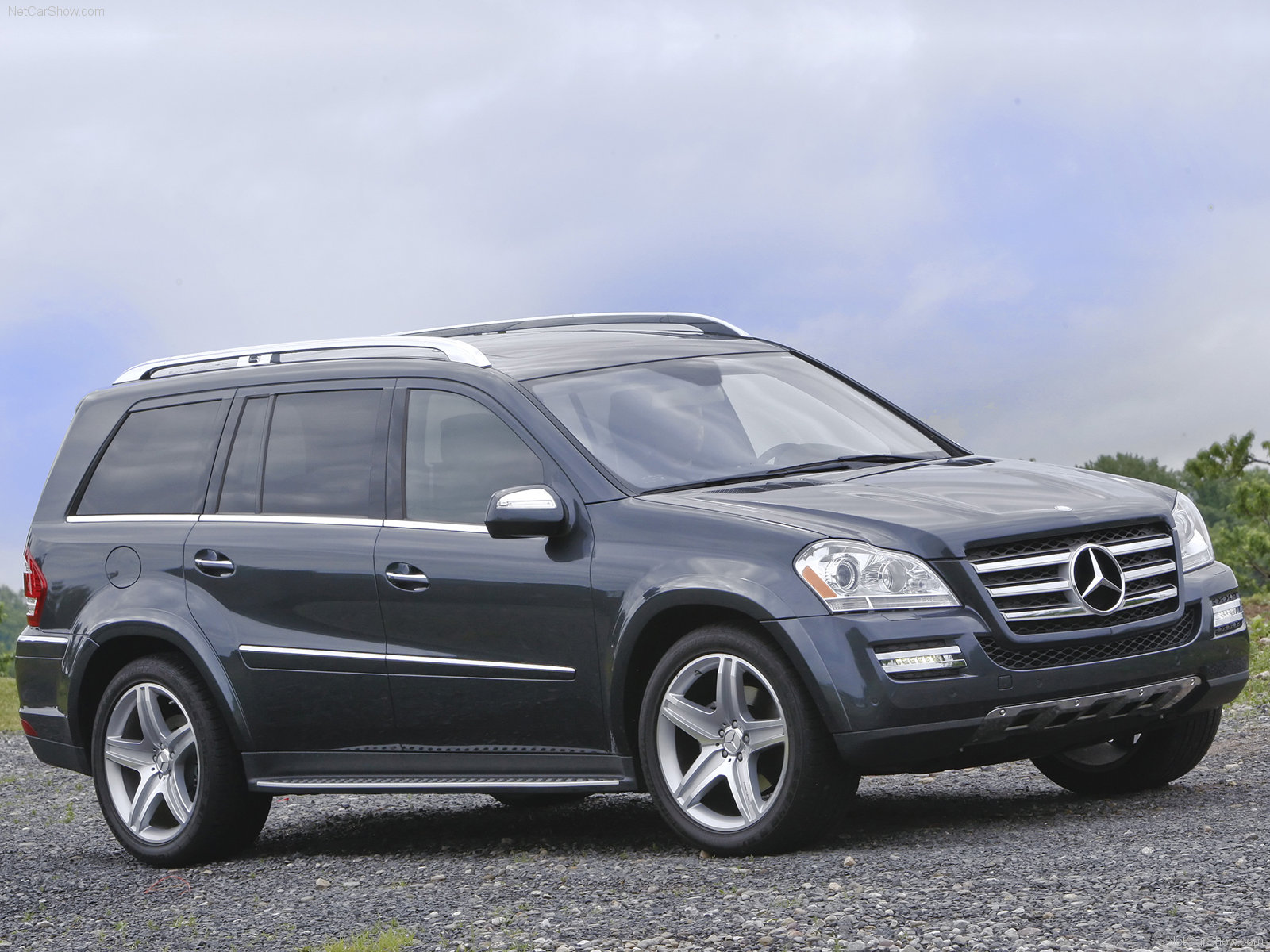 Related keywords suggestions for mercedes gl 430 for Mercedes benz gl series