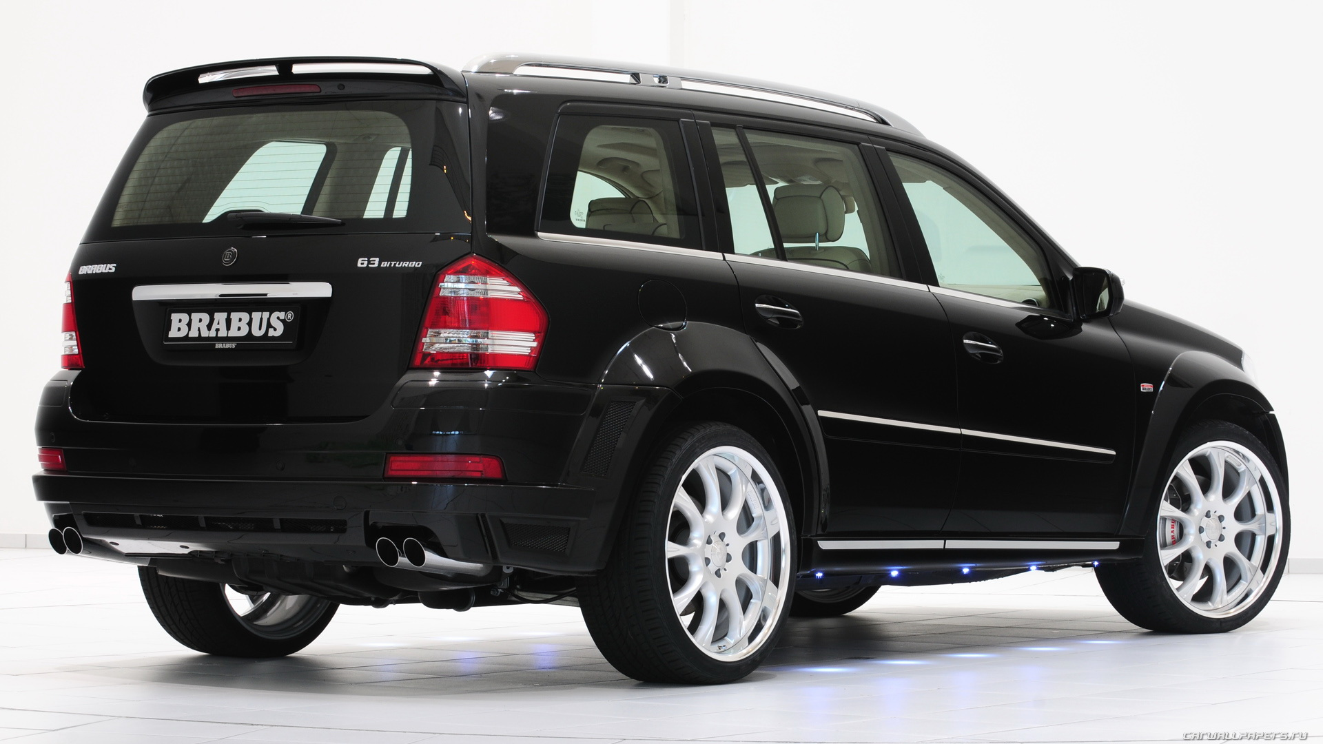 3dtuning of mercedes gl class suv 2010 for 2010 mercedes benz gl class suv