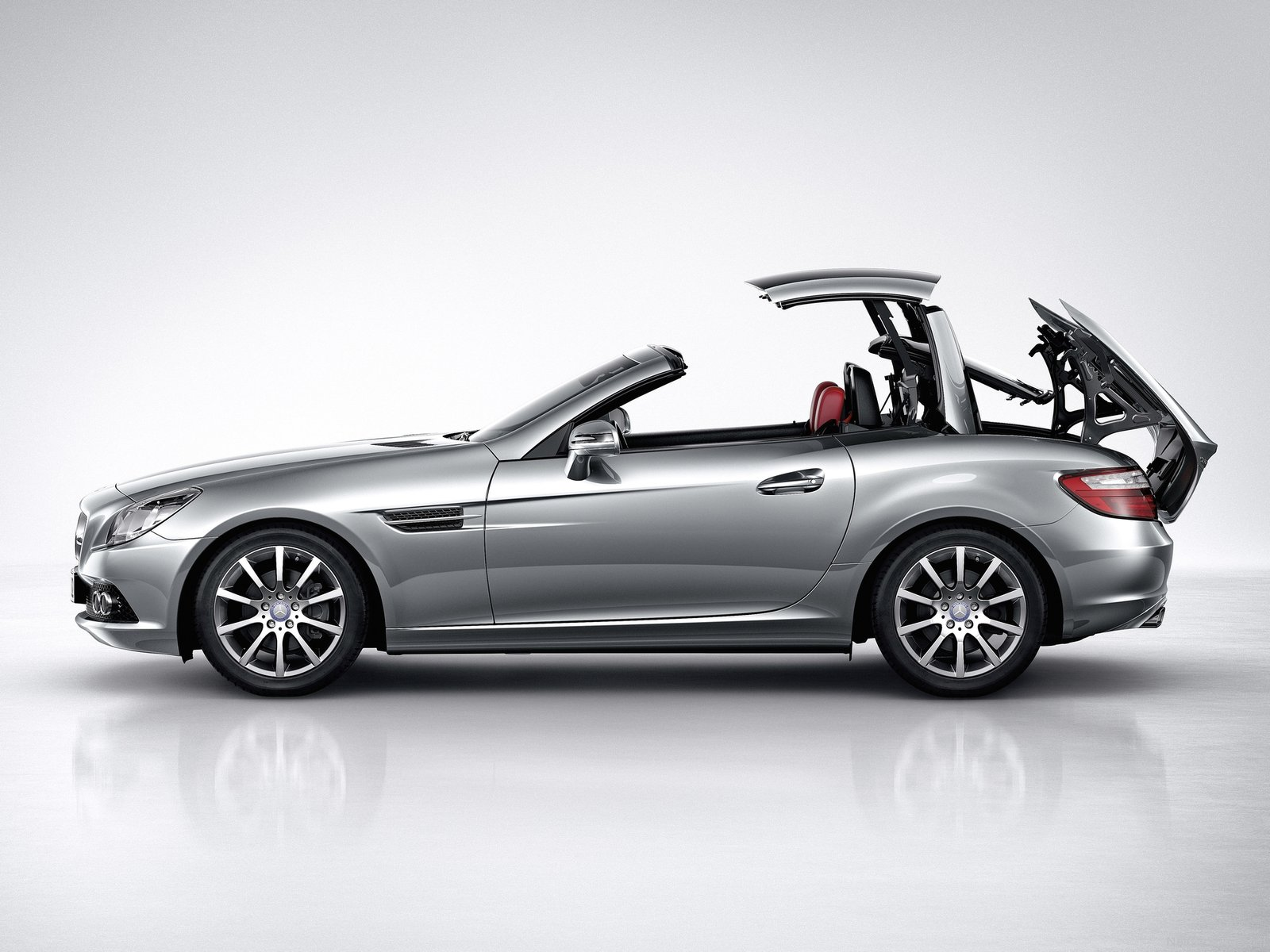 my perfect mercedes slk class 3dtuning probably the best car configurator. Black Bedroom Furniture Sets. Home Design Ideas