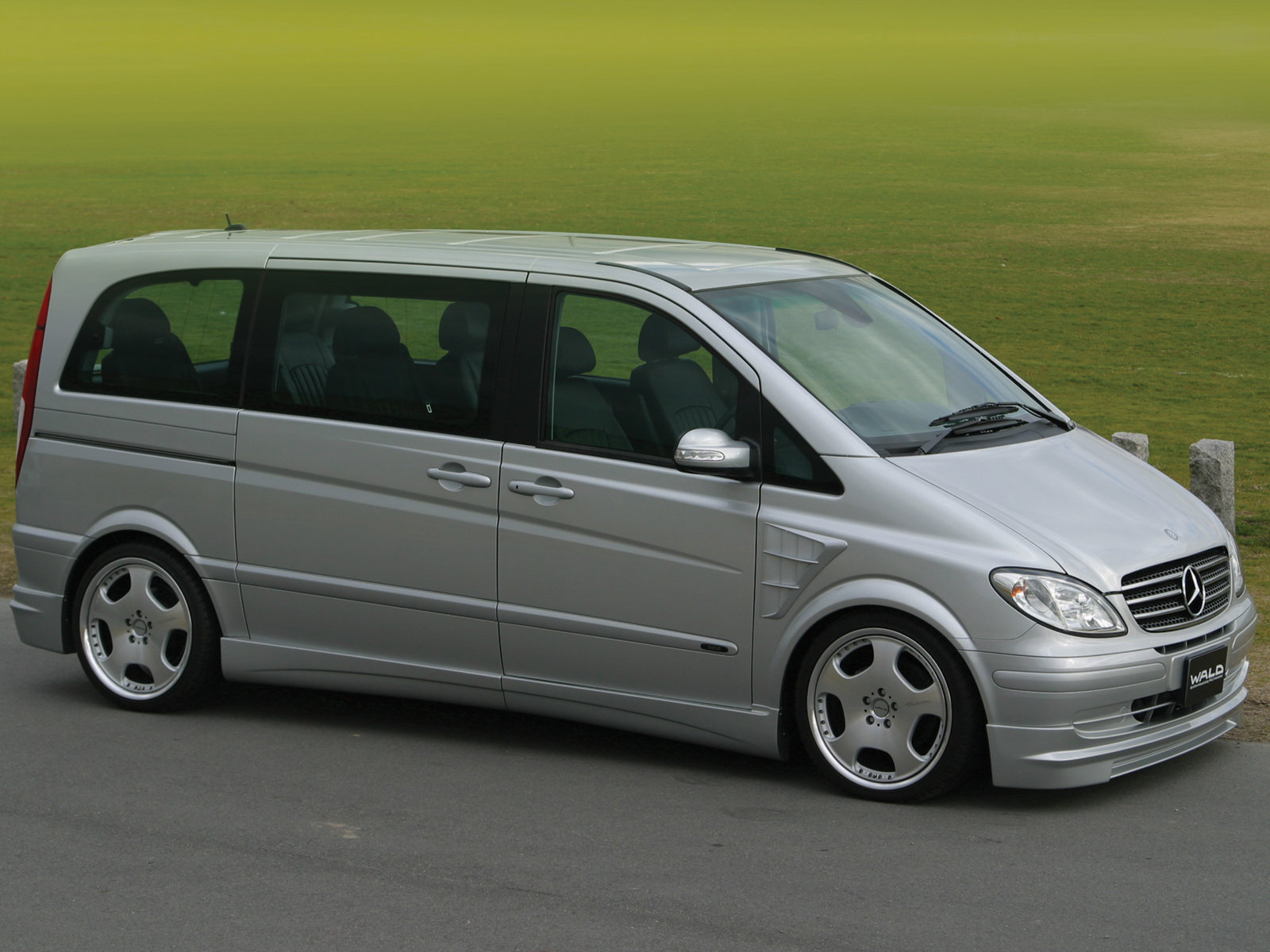 my perfect mercedes vito 3dtuning probably the best car configurator. Black Bedroom Furniture Sets. Home Design Ideas