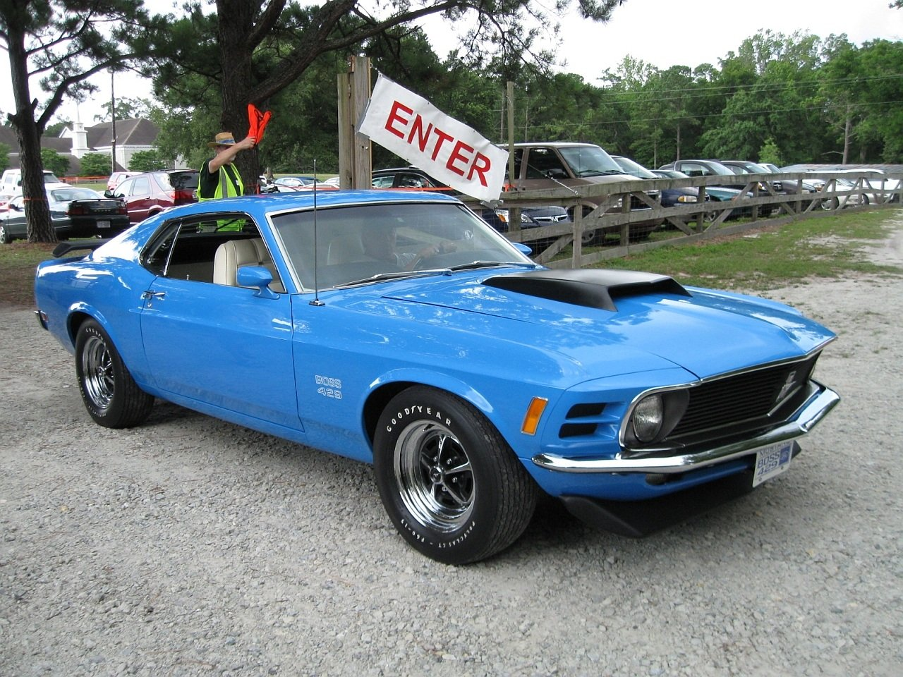 1970 mustang boss 429 engine  1970  free engine image for