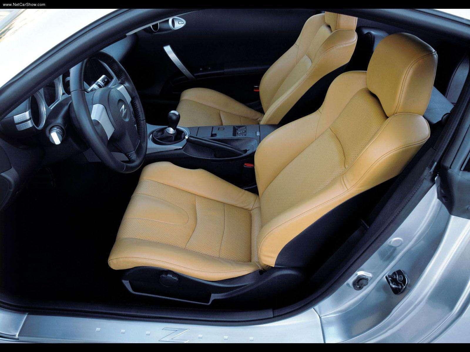 Z33 interior images reverse search filename 2g vanachro Choice Image