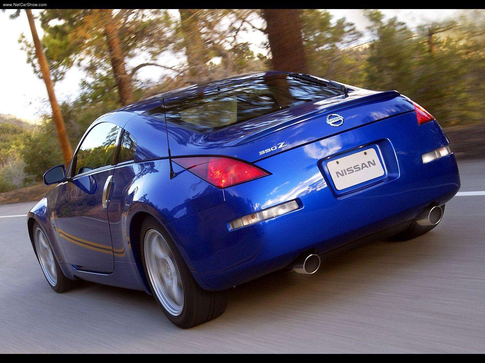 my perfect nissan 350z z33 3dtuning probably the best car configurator. Black Bedroom Furniture Sets. Home Design Ideas