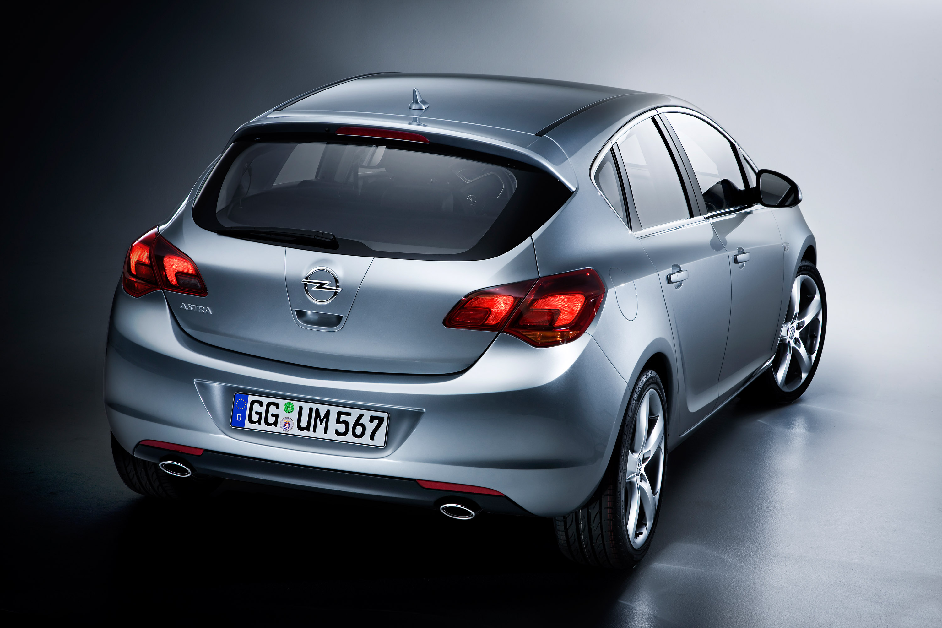 3dtuning of opel astra wagon 2012 unique on line car configurator for more than. Black Bedroom Furniture Sets. Home Design Ideas