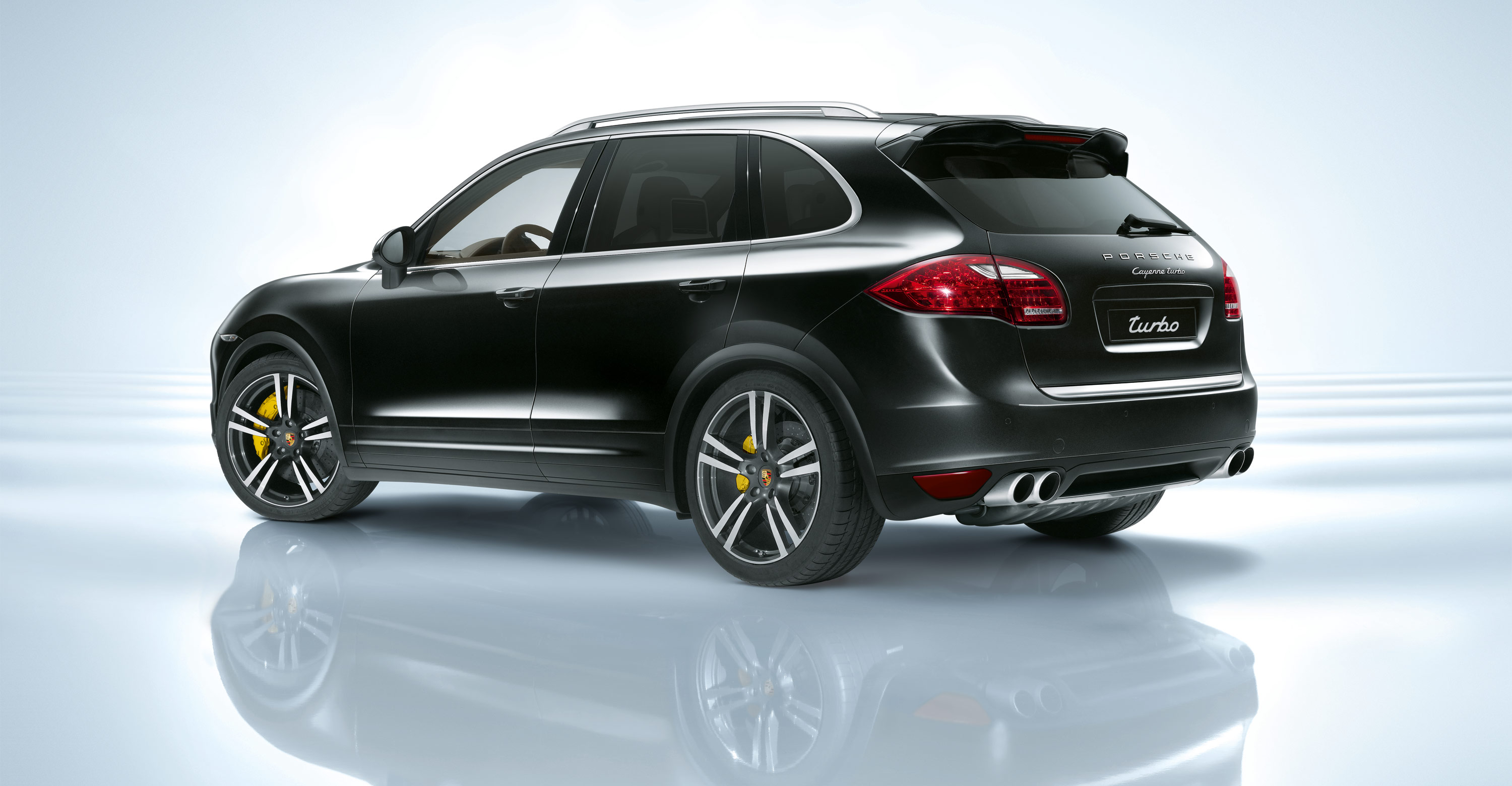 3dtuning of porsche cayenne crossover 2012 unique on line car configurator for