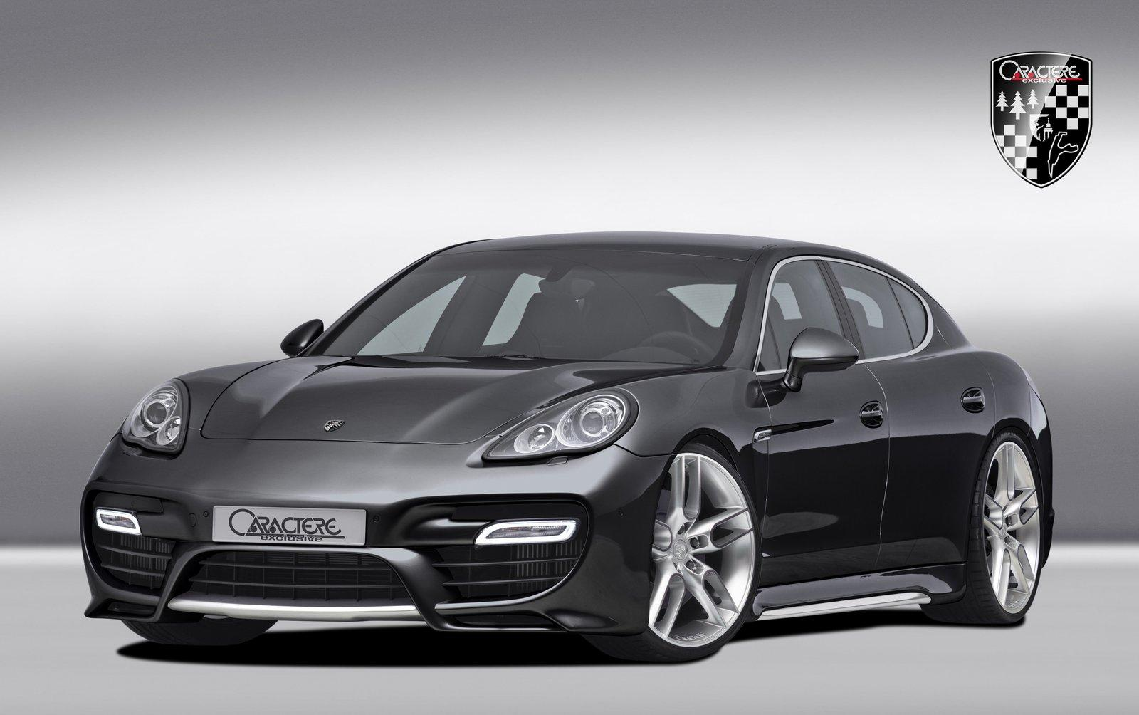 my perfect porsche panamera 3dtuning probably the best. Black Bedroom Furniture Sets. Home Design Ideas