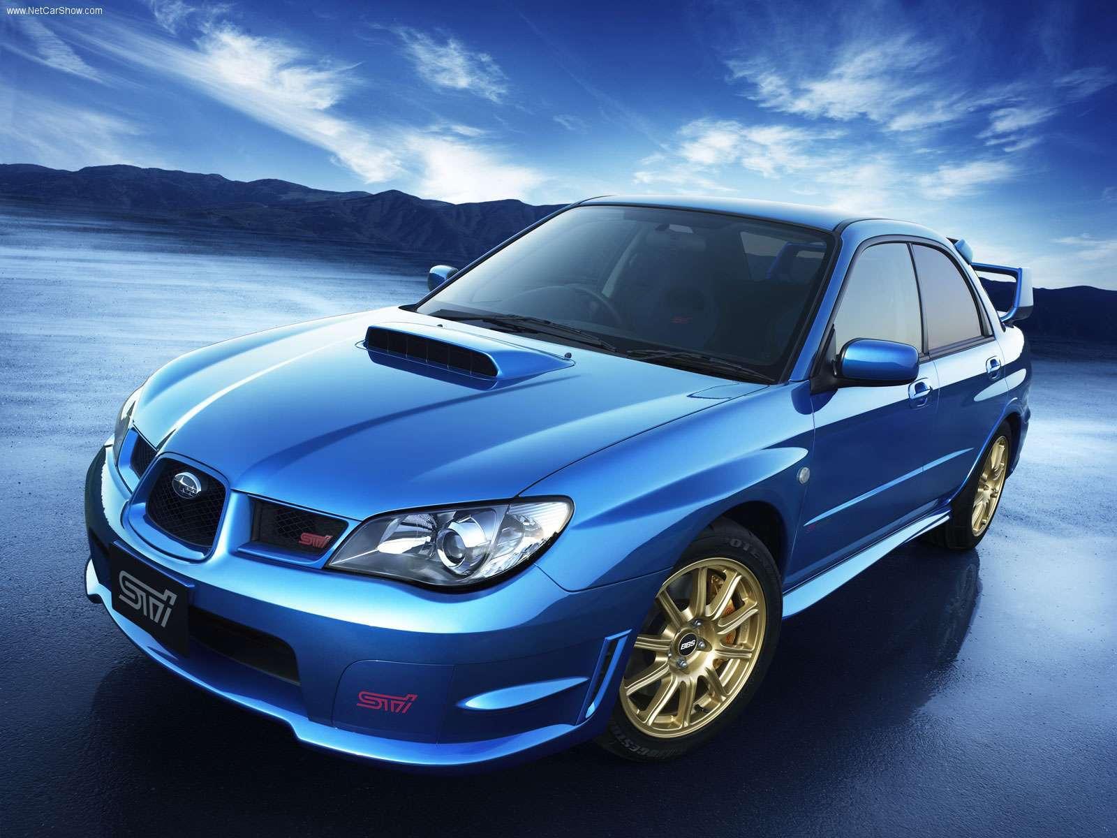 Картинки по запросу Subaru Impreza фото