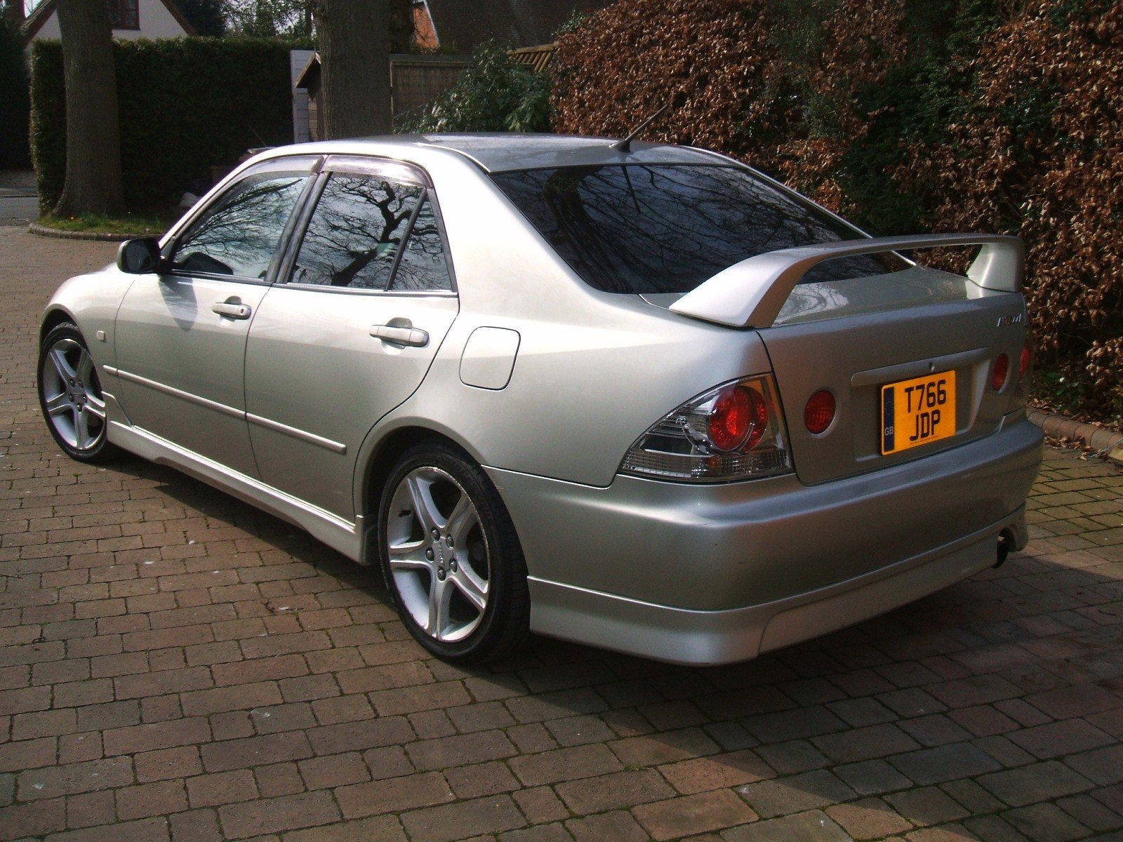 3530059885 in addition Sedan in addition 7129483207 moreover 3 door hatchback together with Coupe. on 3d car tuning