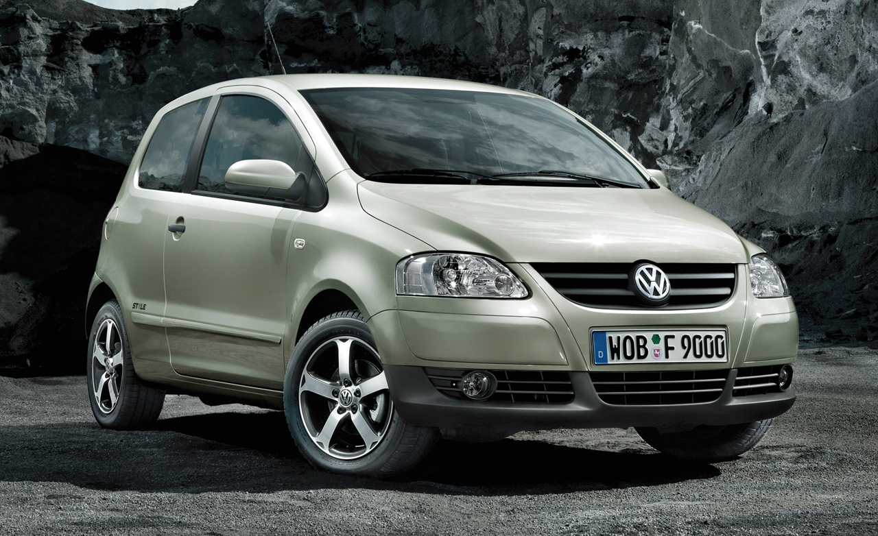 my perfect volkswagen fox 3dtuning probably the best. Black Bedroom Furniture Sets. Home Design Ideas