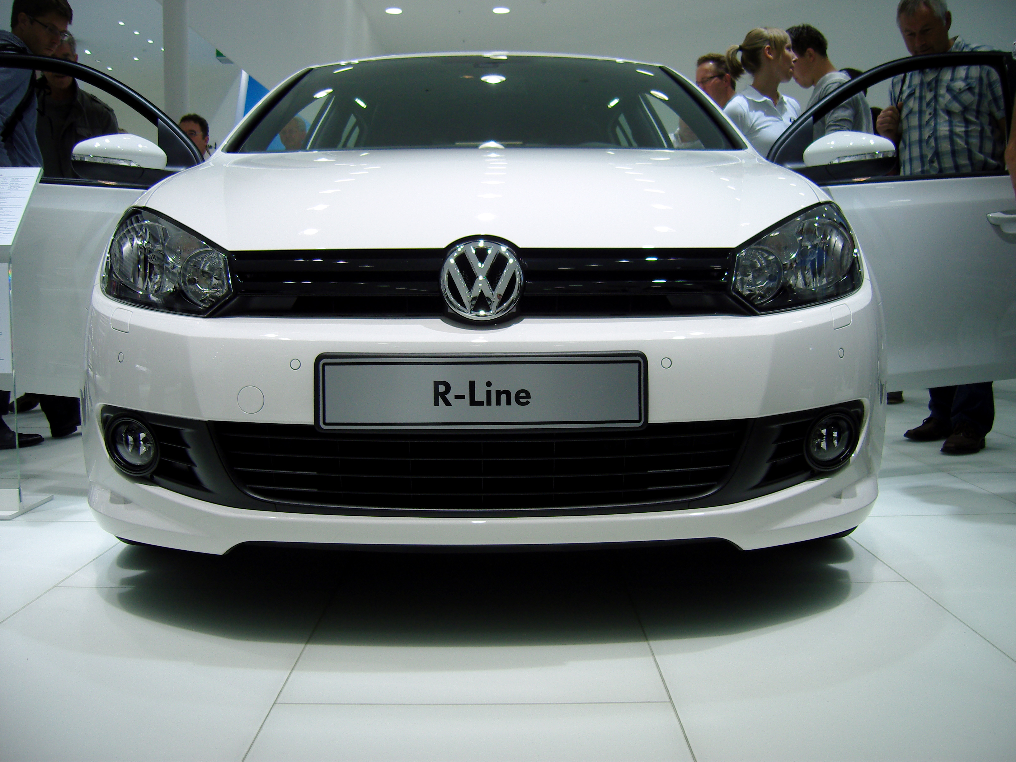 my perfect volkswagen golf 6 3dtuning probably the best. Black Bedroom Furniture Sets. Home Design Ideas