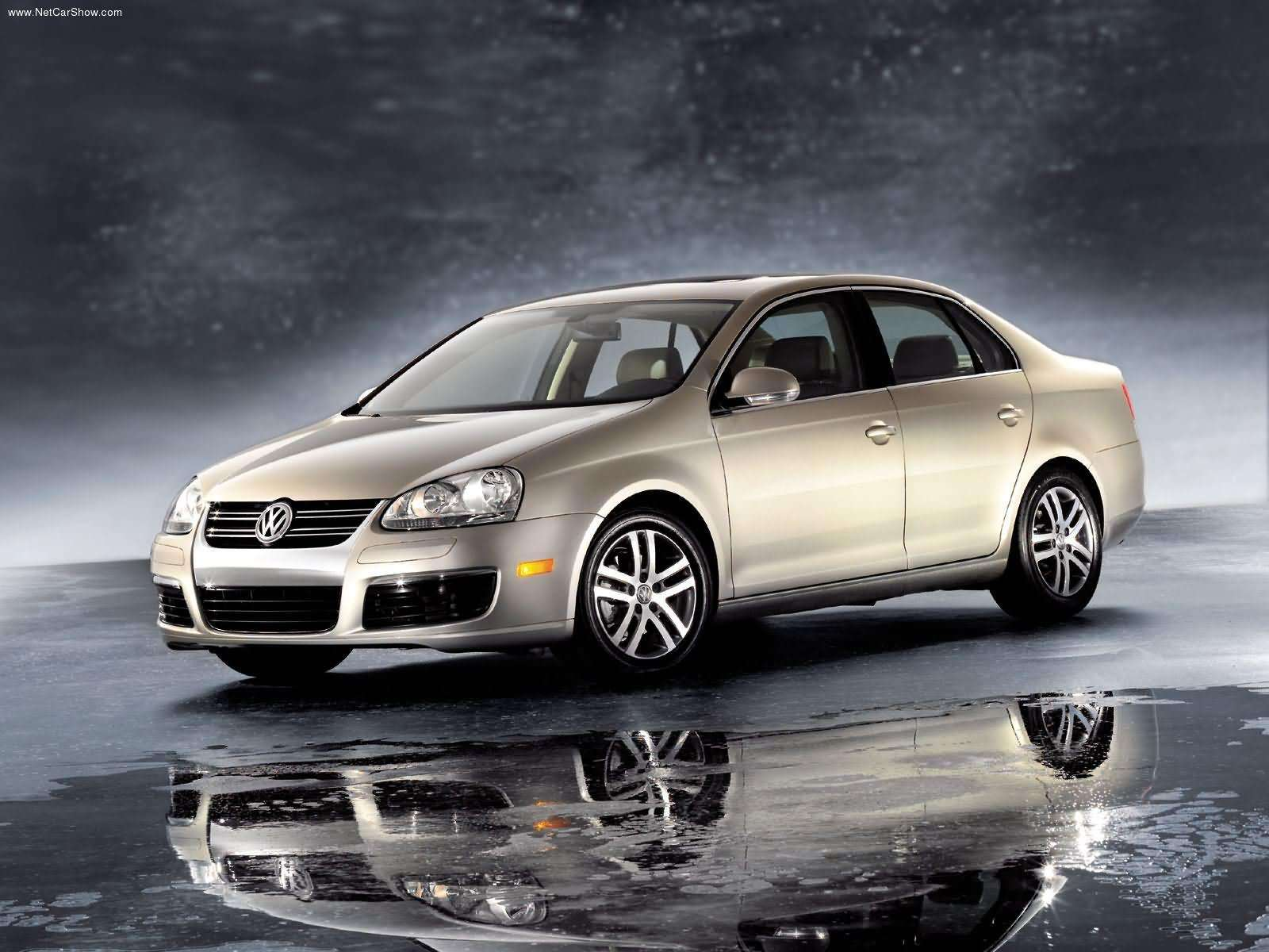 my perfect volkswagen jetta 3dtuning probably the best car configurator. Black Bedroom Furniture Sets. Home Design Ideas