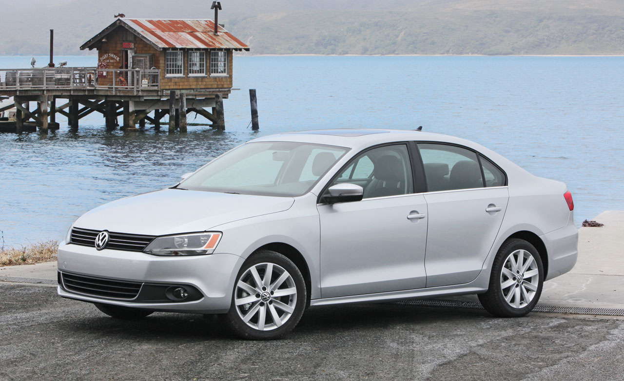 3dtuning Of Volkswagen Jetta Sedan 2011