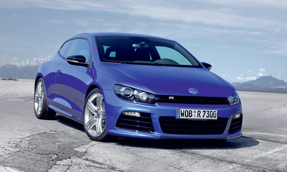 my perfect volkswagen scirocco r n 3dtuning probably. Black Bedroom Furniture Sets. Home Design Ideas