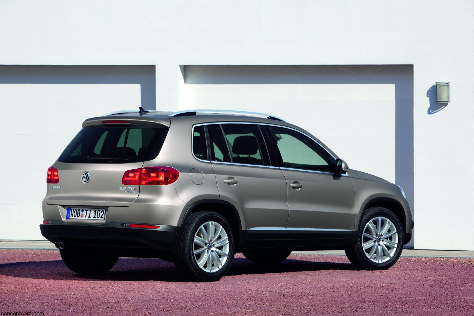 my perfect volkswagen tiguan 3dtuning probably the best. Black Bedroom Furniture Sets. Home Design Ideas