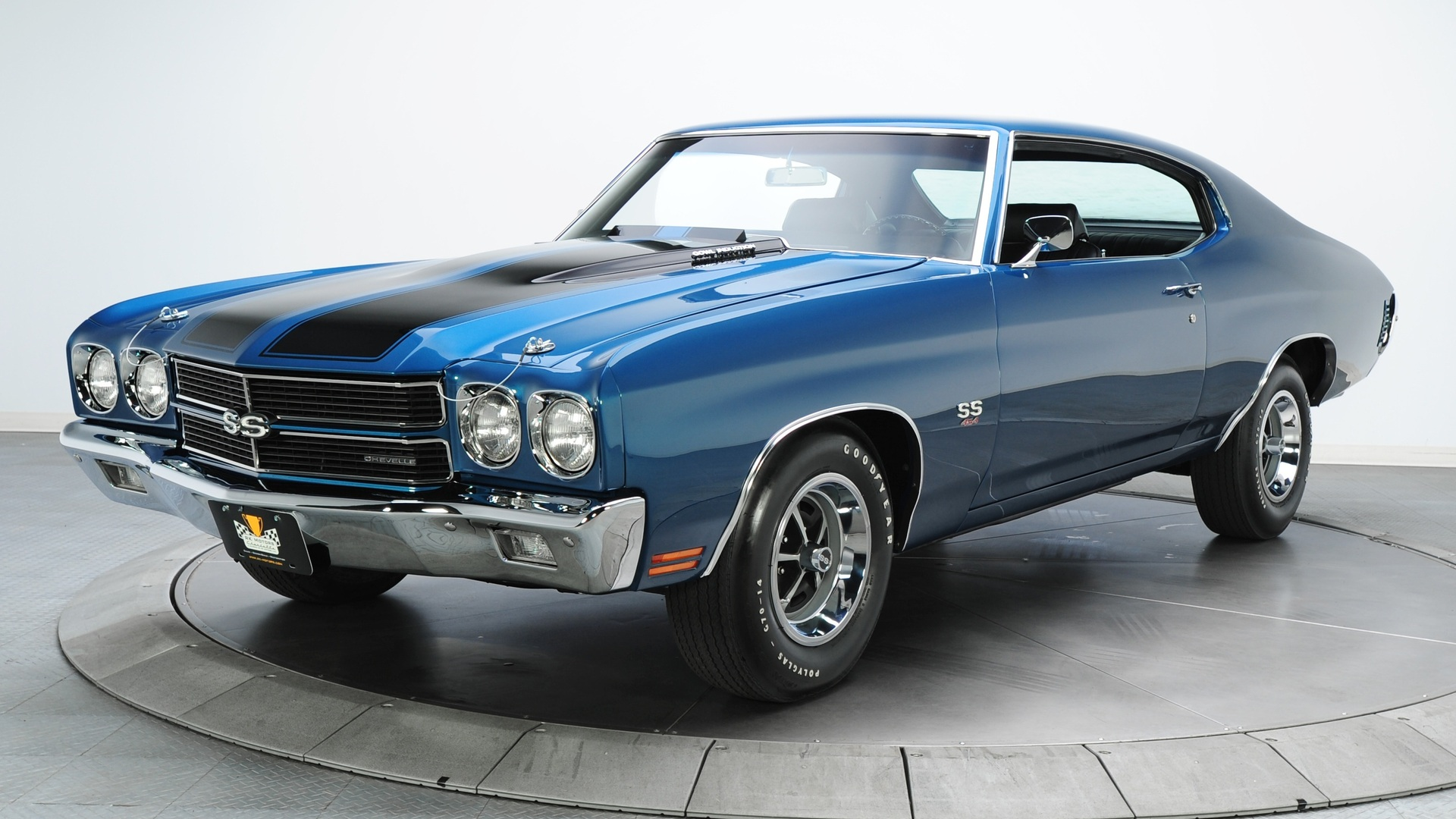 New Chevy Chevelle New Car Update 2020